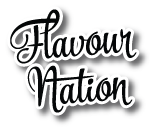 Flavour Nation Multi-Purpose Flavouring